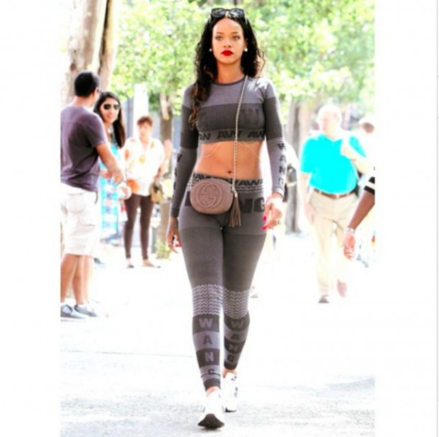 rihanna-wearing-alexander-wang-hm-main