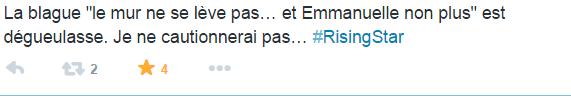 rising_star_emmanuelle