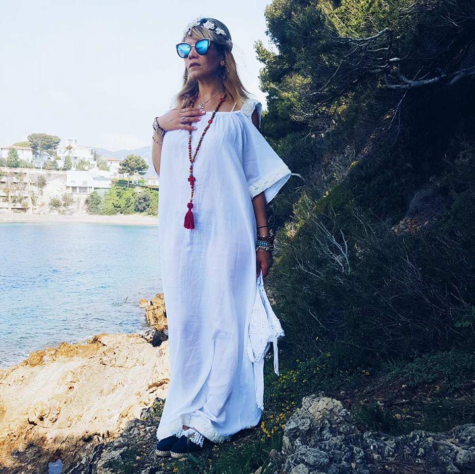 robe-blanche-coachella