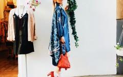 robe-chinoise