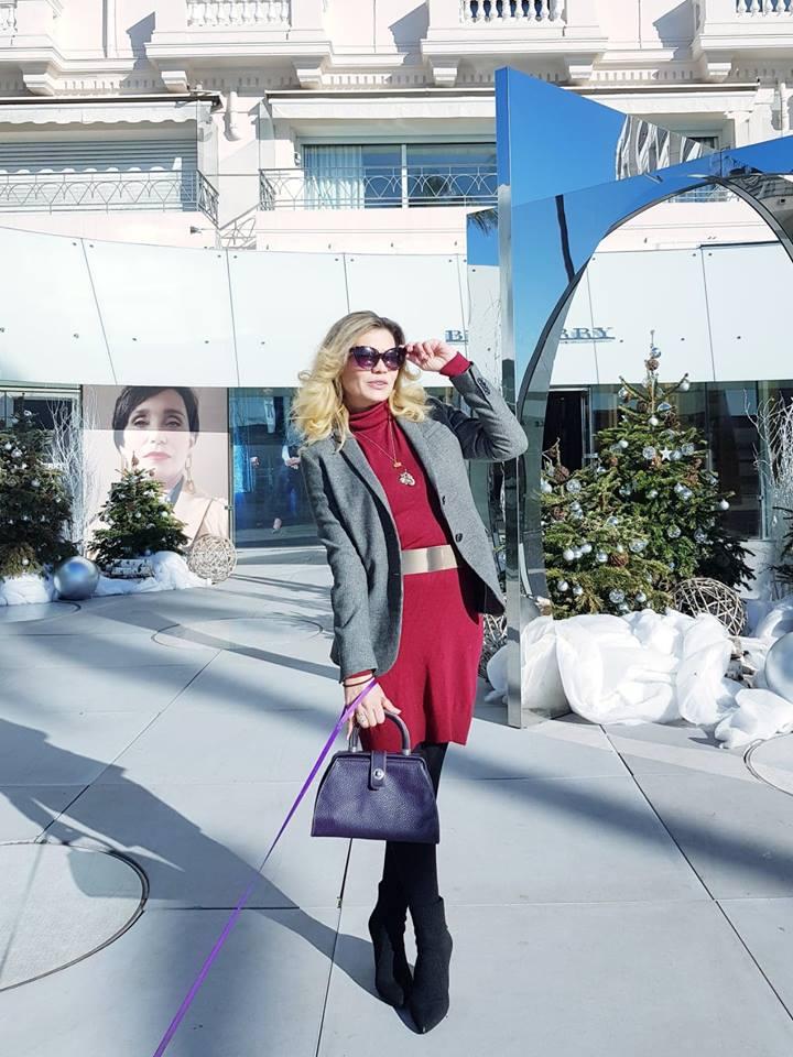 robe-hiver