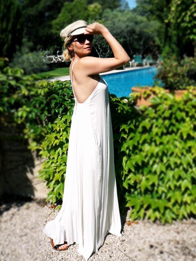 robe-longue-ete