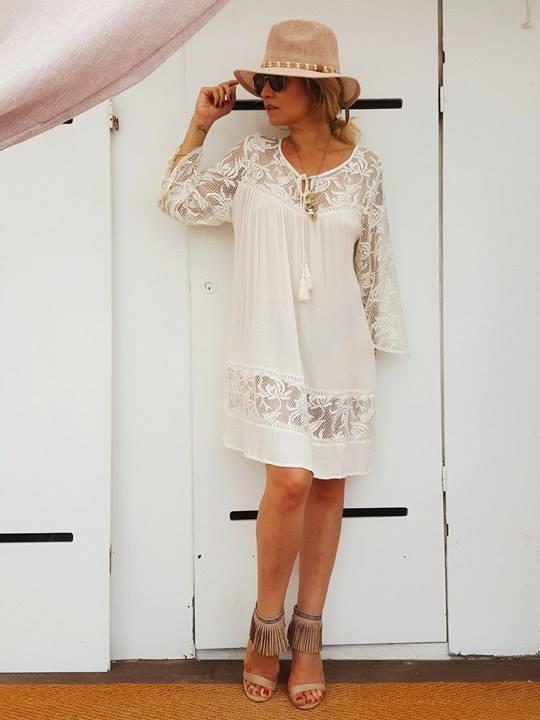robe-mini-blanche-lili-et-lilou