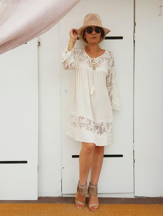 robe-mini-lili-lilou