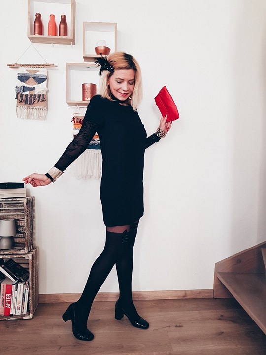 robe-noire-noel