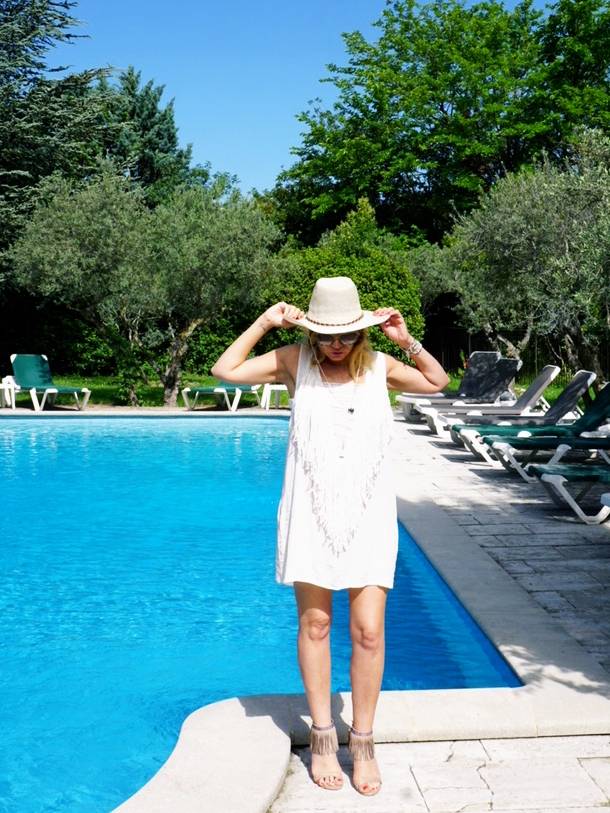 robe-plage-piscine