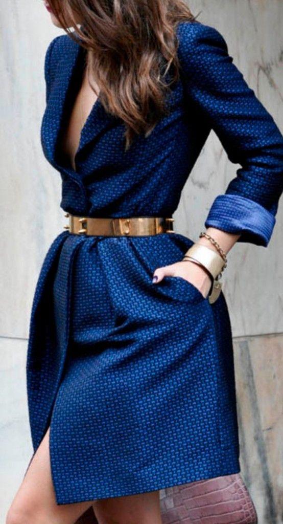 robe-portefeuille