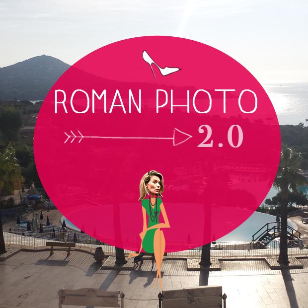 roman_photo_cap_esterel