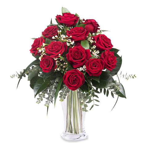 roses-à-offrir