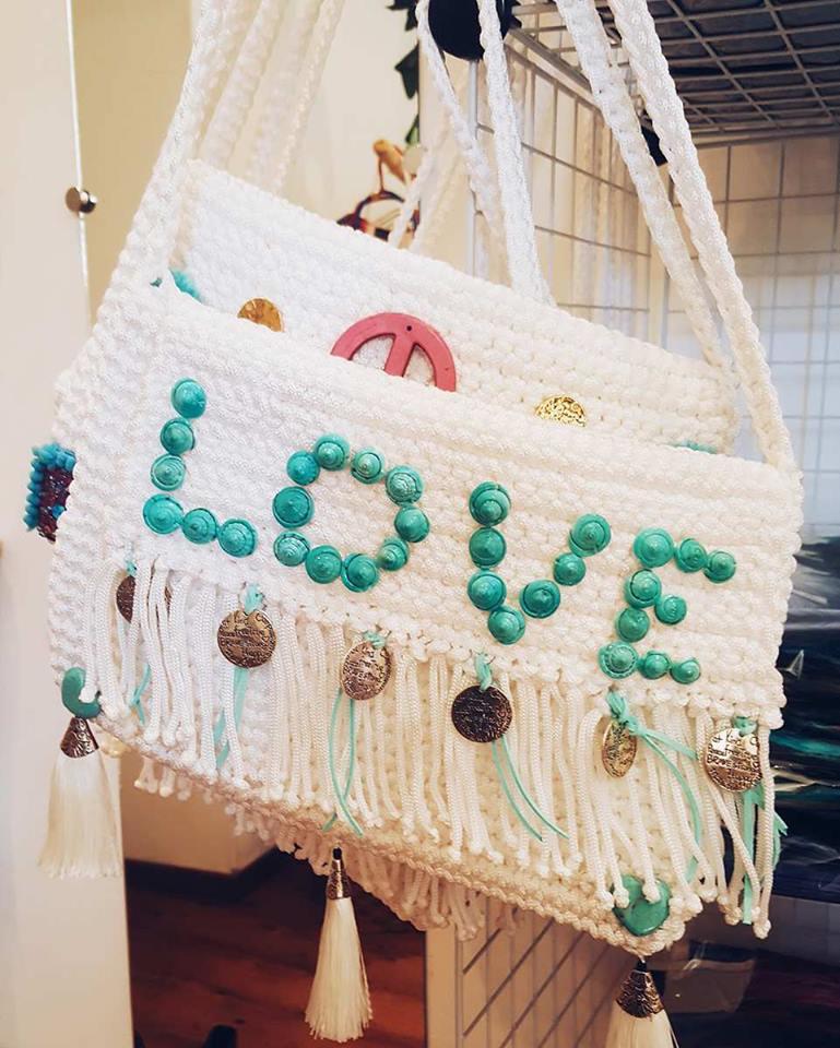 sac-love