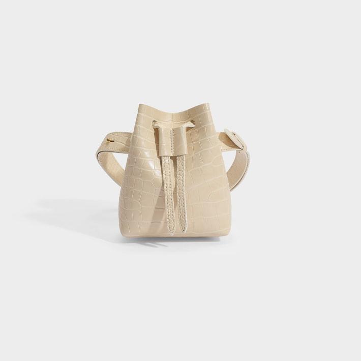 sac-seau-ceinture