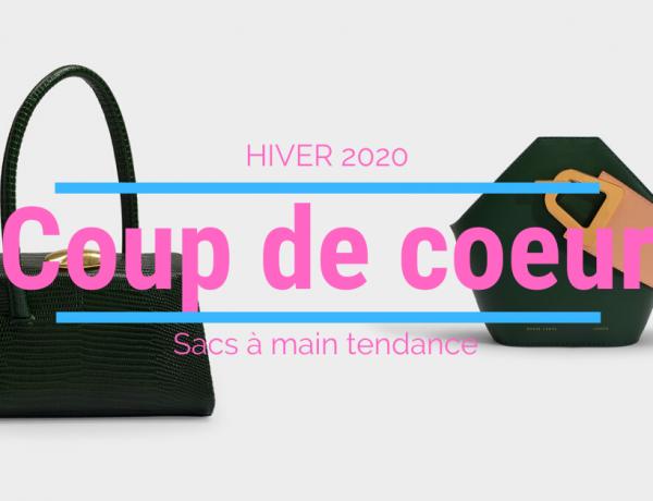 sac-tendance-hiver-2020