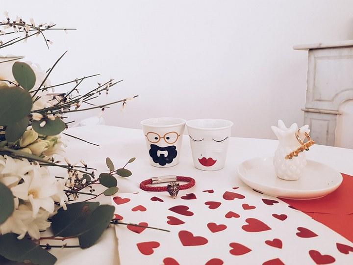 saint-valentin-2018