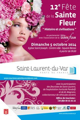 sainte_fleur2014