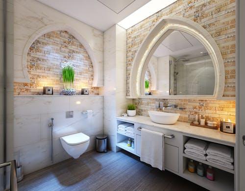 salle-de-bain-2019-tendance