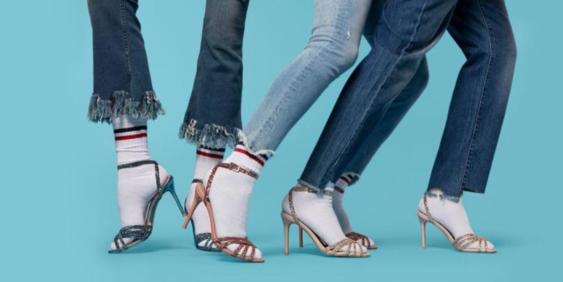 sandales-chaussettes