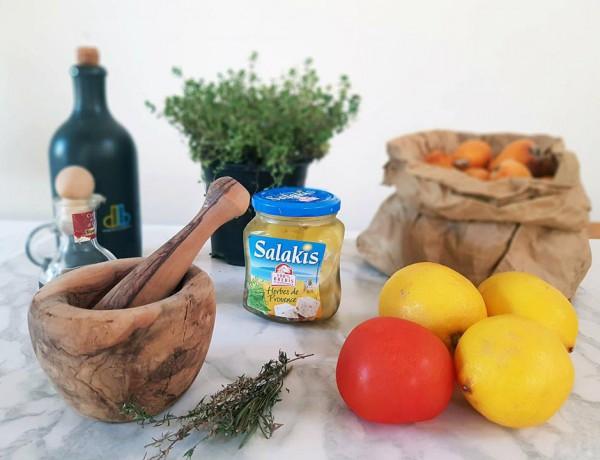 saveurs-provençales