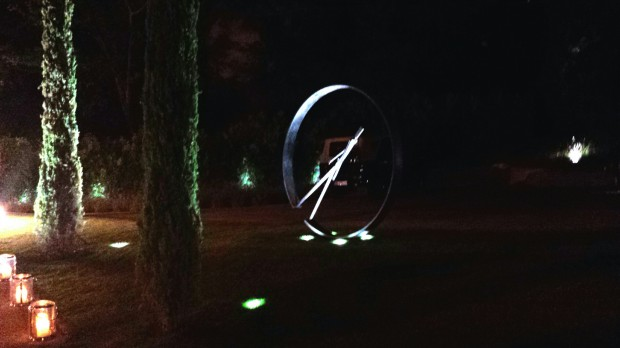 sculpture_opiom_gallery