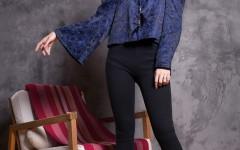selection-pantalons-tendance-feminite
