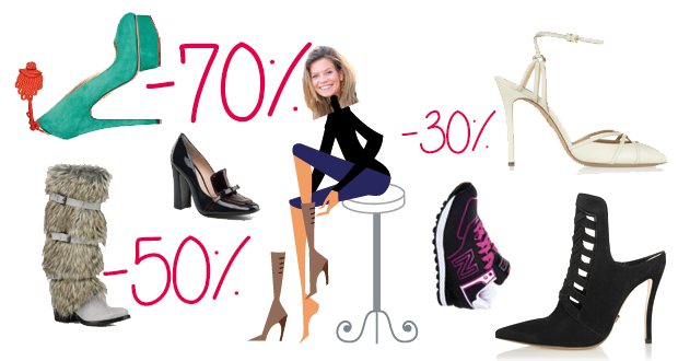 soldes_chaussures