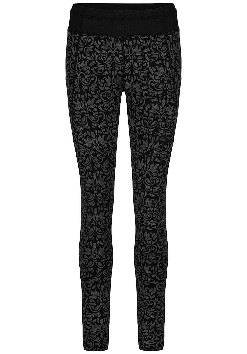 super-natural-motion-tights-printed-leggings-femmes-noirs