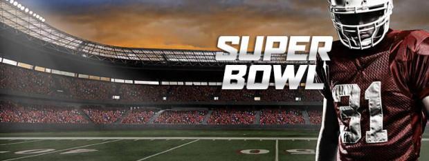 superbowl_2015
