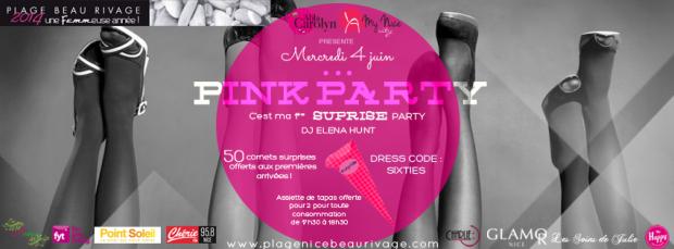 surprise_party_beau_rivage