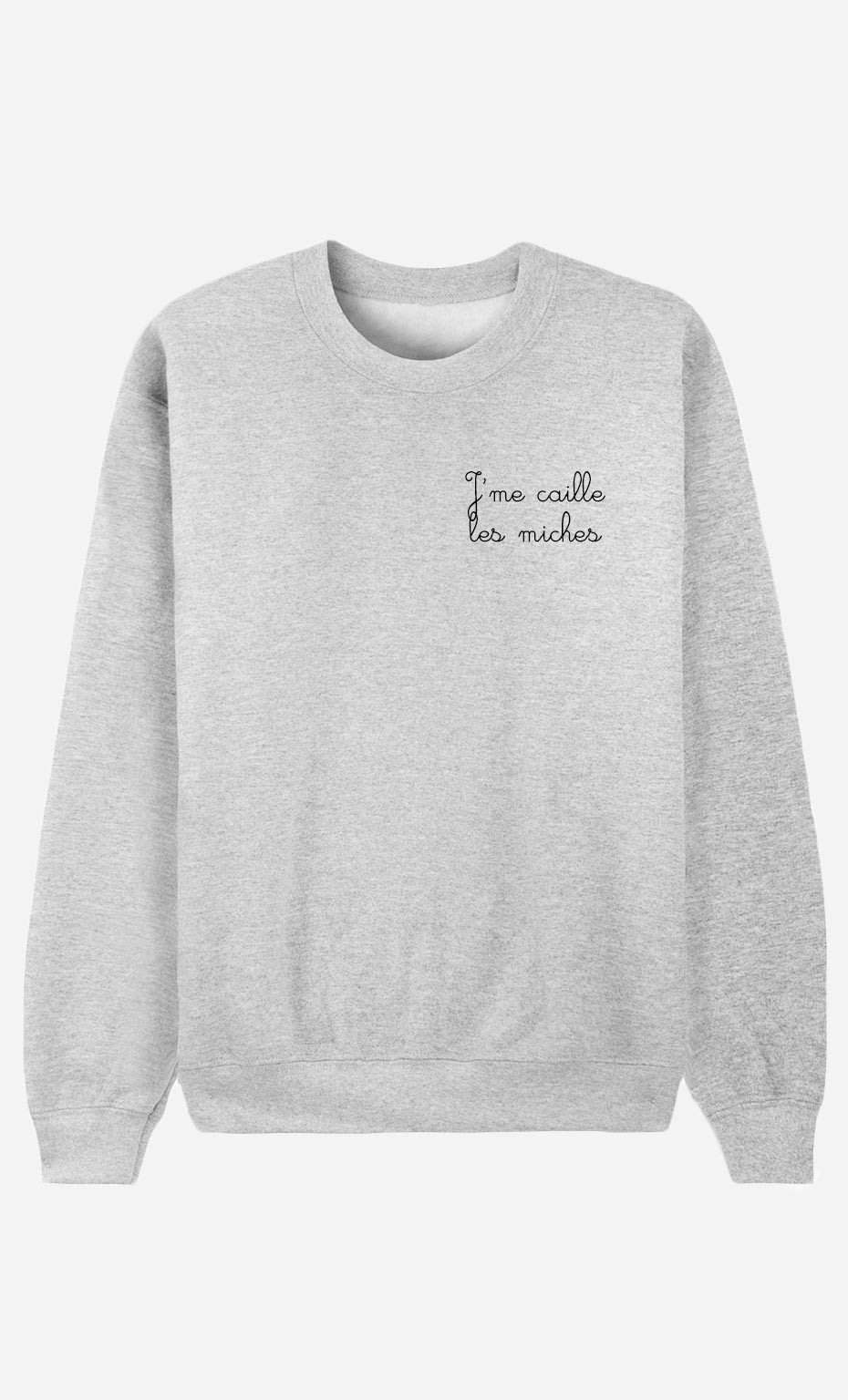sweat-j-me-caille-les-miches-brode