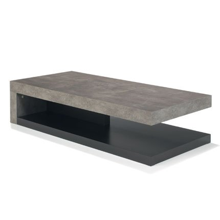 table-basse-hilo-alinea