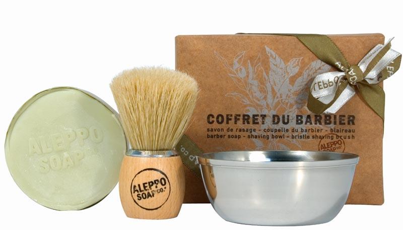 tade_coffret_barbier
