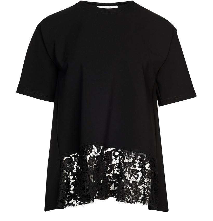 tee-shirt-dentelle-valentino