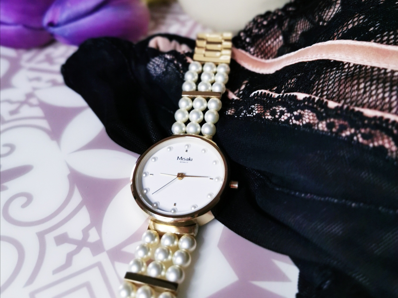 tendance-bijoux-perle-culture