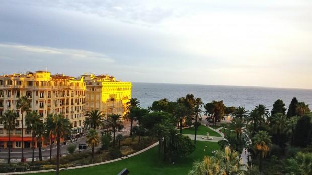terrasse_plaza