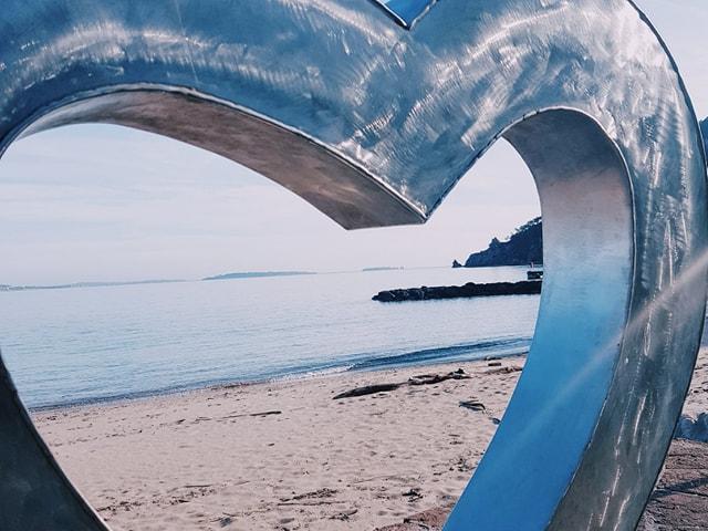 theoule-sur-mer