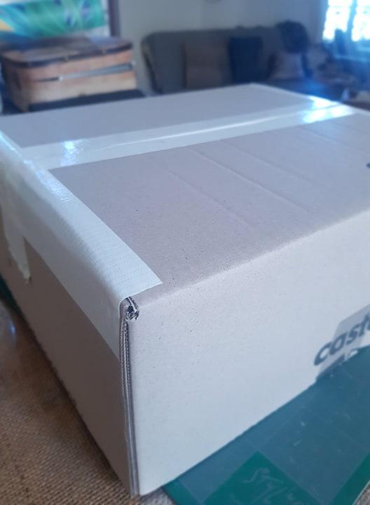 tiroirs-carton