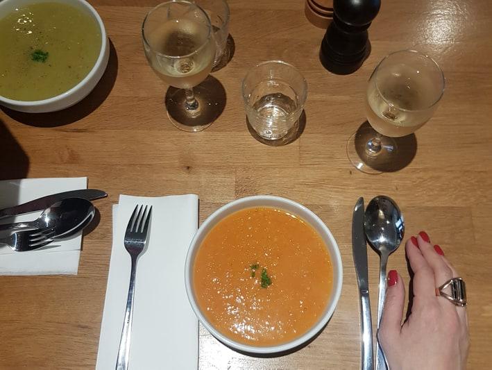 troquet-a-soupes-cannes