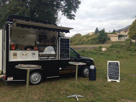 truffle_truck_vence