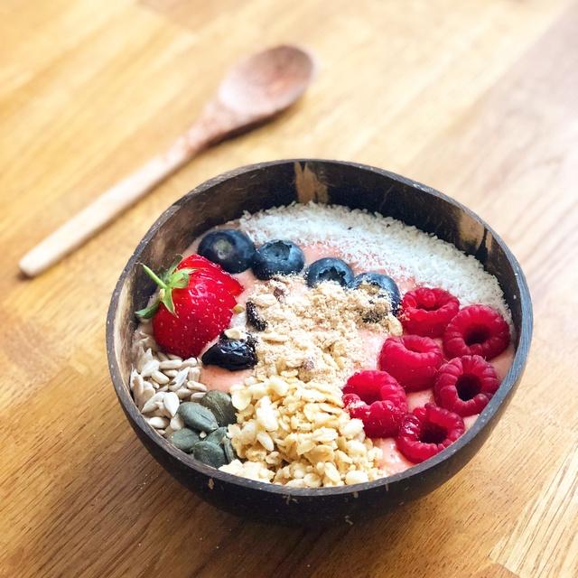 chia-bowl
