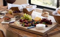 visu-fromage-repas-idees