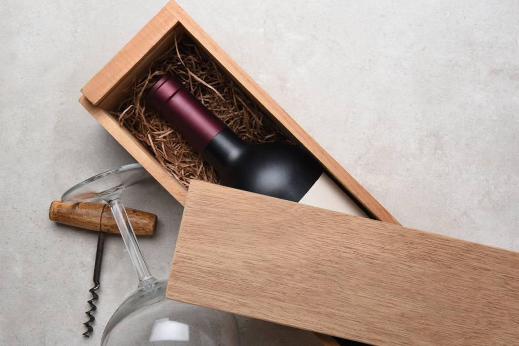 cadeaux-expédition-vin