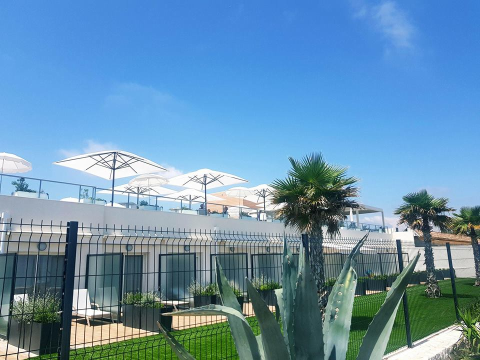 vue-terrasses-du-syracuse