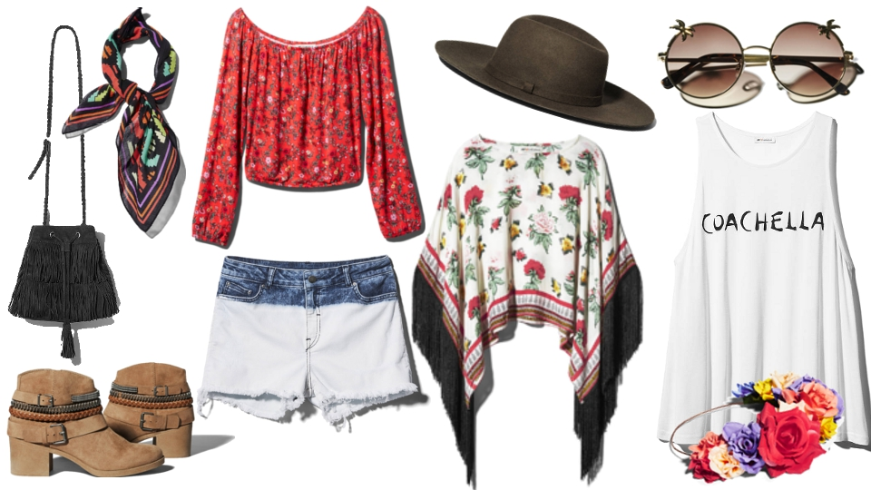 wishlist_coachella_hm